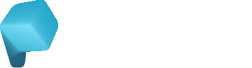 PureWeb - 3D Cloud Streaming Solutions